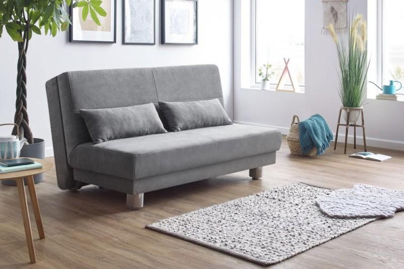 Sofa Regina 1