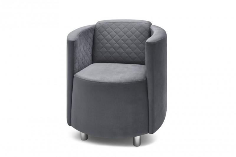Fotel Hugo 2