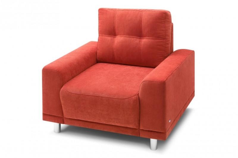Fotel Malaga 4