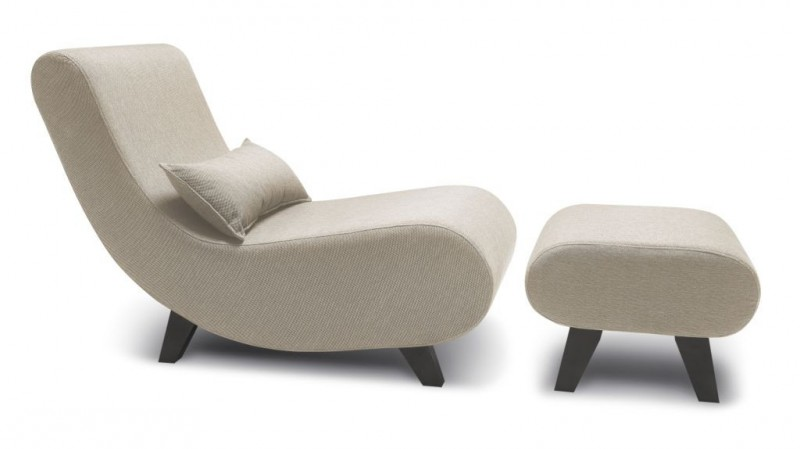 Fotel MONO 232