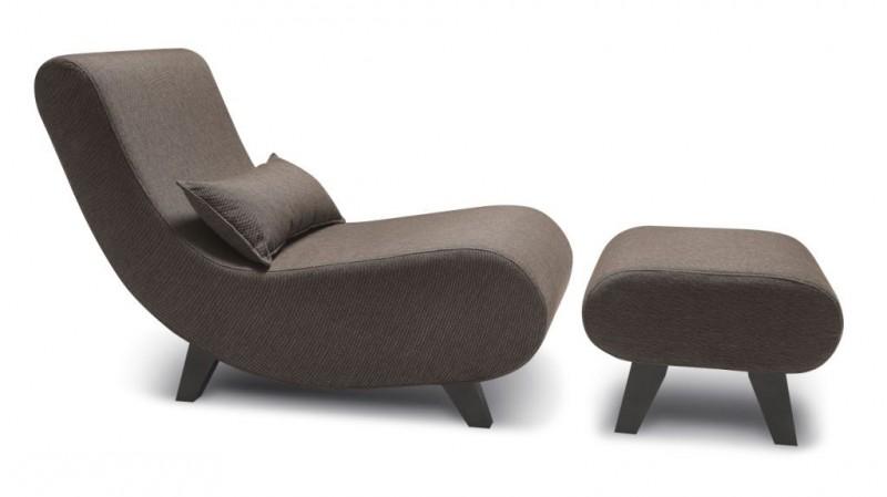 Fotel MONO 234