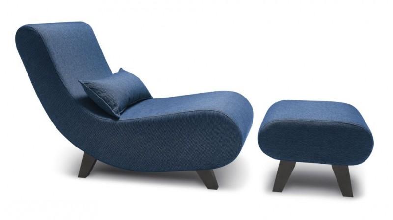 Fotel MONO 241