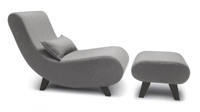 Fotel MONO 246