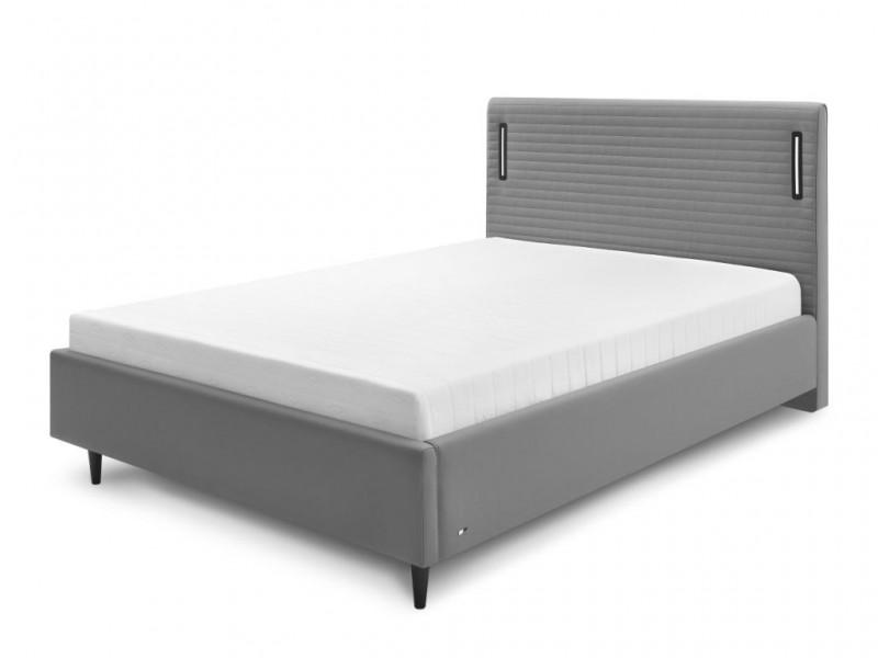 Łóżko Aster 3