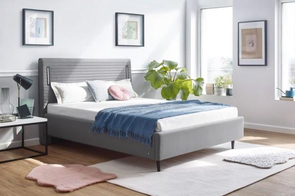 Łóżko Aster 1