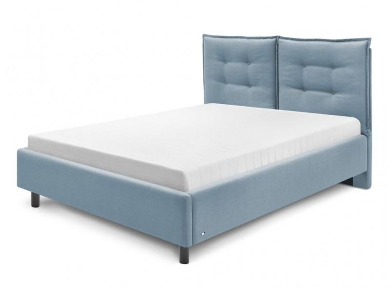 Łóżko Monika 5