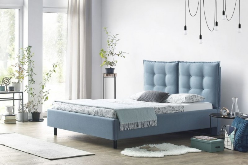 Łóżko Monika 1