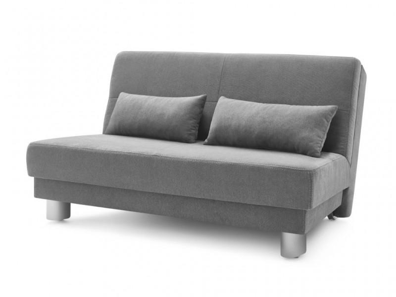 Sofa Regina 3
